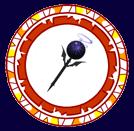 logo sculptemage baguette