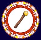 logo sculptemage baton