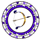 logo sculpteur d'arcs