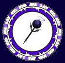 logo sculpteur de baguettes