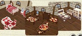 Acte IV Maison2