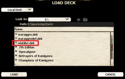 loaddeck.png