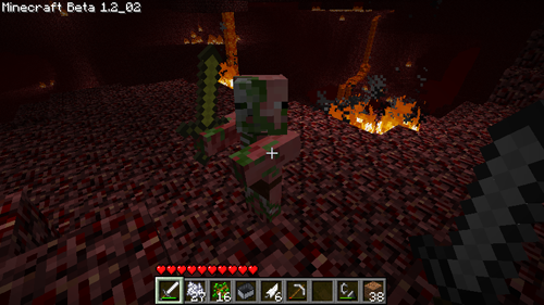 Nether2