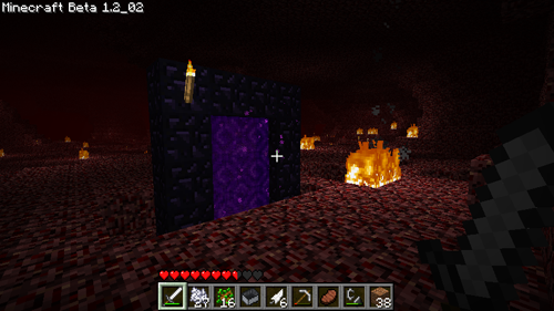 Nether3