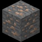 Minerai de fer