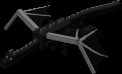 Enderdragon