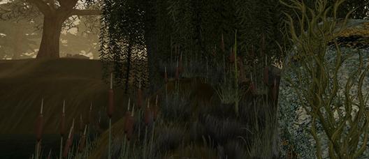 Neocron 2 - JeuxOnline - Nukklear