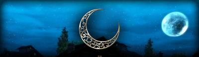 elfe de la lune