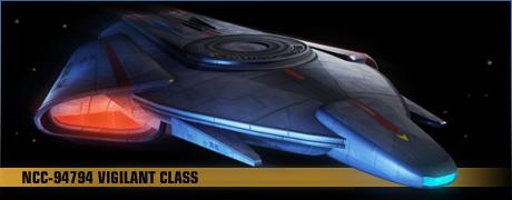 Les vaisseaux Classe_vigilant