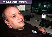 Dan Giffis