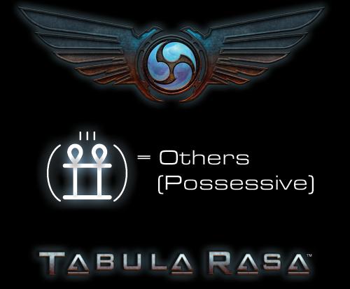 Others (Possessive)