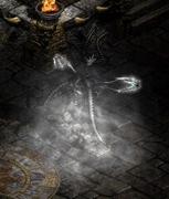 Mephisto en mode enfer