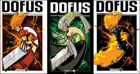 [Doc] Mangas Manga5