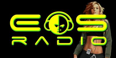 EoS_radio