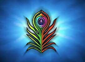Emblême de Anashti Sul