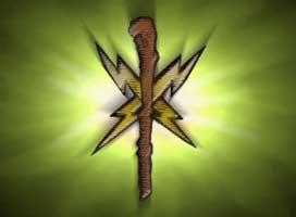 Emblême de Karana
