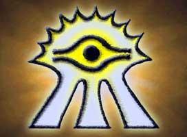 Emblême de Quellious