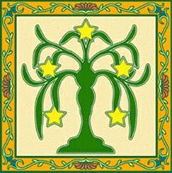 Bastok flag