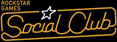 GTA Online - Social Club