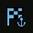 icone course nautique