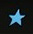 icone mission de contact