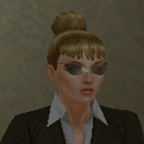 Suit Supervisor