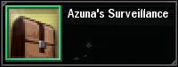 Azuna's Surveillance