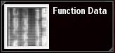 Function Data
