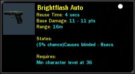 BrightflashAuto