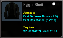 EggsShell
