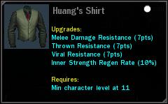 HuangsShirt
