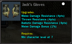 JacksGloves