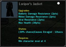 LoriporsJacket