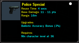 PoliceSpecial