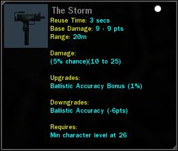TheStorm
