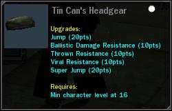 TinCansHeadgear