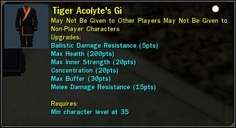 TigerAcolytesGi