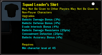 SquadLeadersShirt
