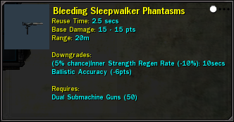 BleedingSleepwalkerPhantasms