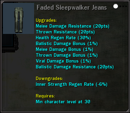FadedSleepwalkerJeans