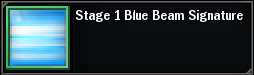 Stage1BlueBeamSignature