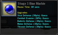Stage1BlueMarble