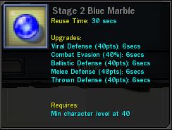 Stage2BlueMarble