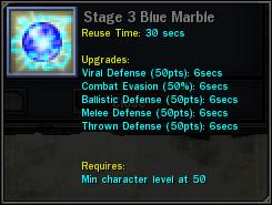 Stage3BlueMarble