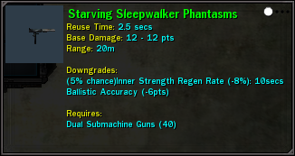 StarvingSleepwalkerPhantasms