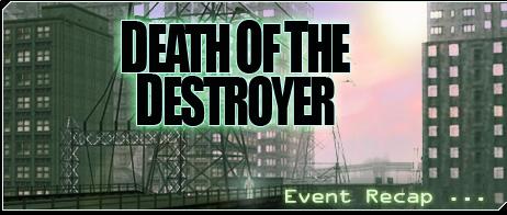death_destroyer