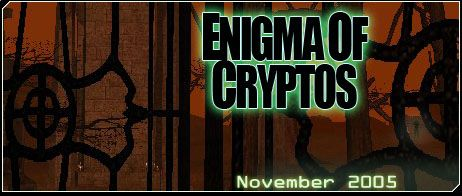 enigma_of_cryptos