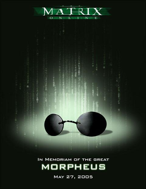 morph_memoriam