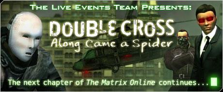 mxo_doublecross
