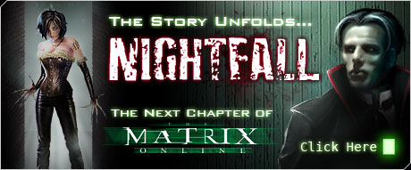 mxo_nightfall_maintout
